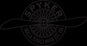 Spyker club